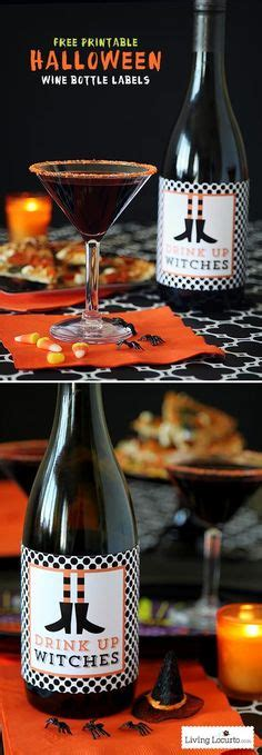 halloween drink names 1000 ideas about funny wine labels on pinterest wine