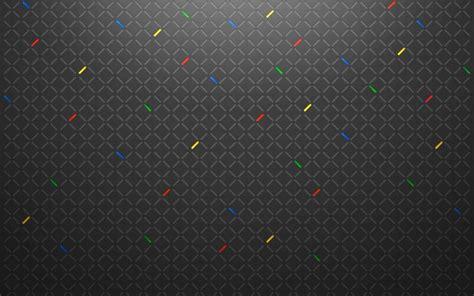 wallpaper google nexus google nexus backgrounds wallpaper cave