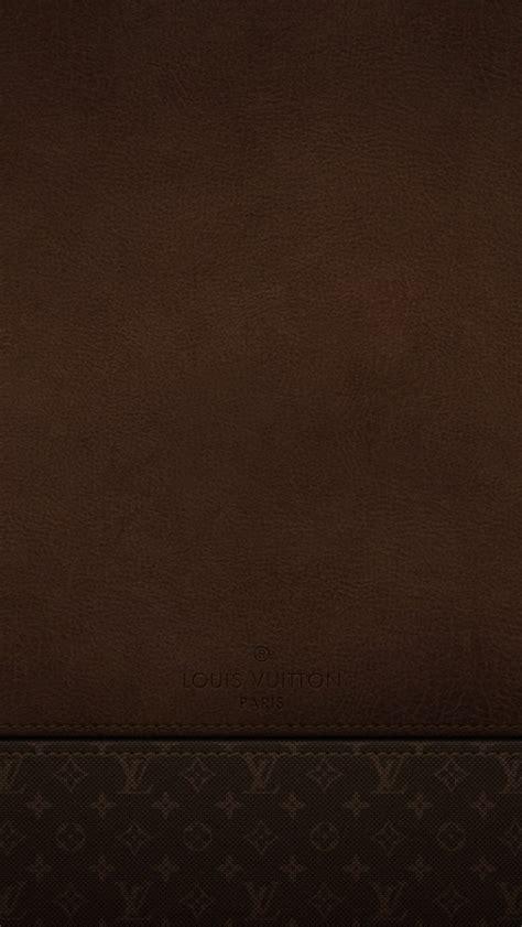 Samsung A8 Louis Vuitton Wallpaper 3 Custom best louis vuitton retina wallpapers for iphone