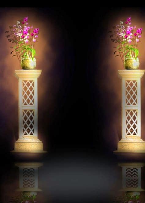 Wedding Avi Background Hd Free by Studio Psd Backgrounds Free Studio Design
