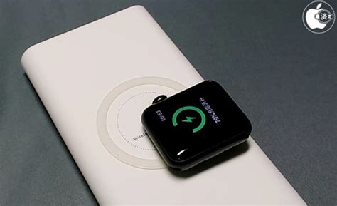 apple  series  compatible  select qi wireless