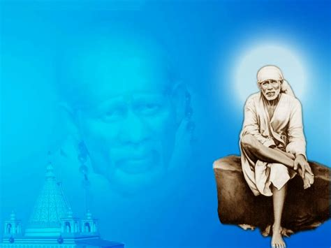 wallpaper for pc of sai baba sai baba hd wallpapers collection free download hd