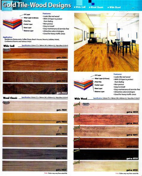 printable vinyl price philippines install termite free vinyl flooring wood planks philippines