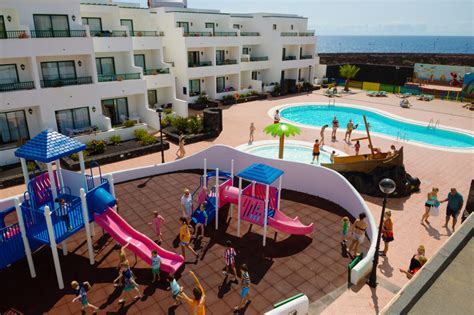 apartamentos galeon cheap holidays to galeon playa costa teguise