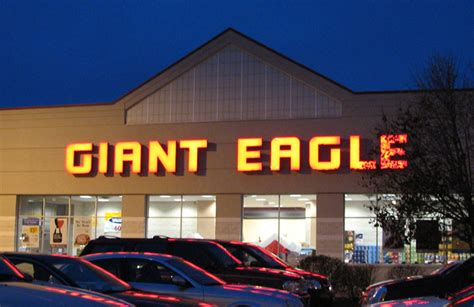 Can You Return Gift Cards To Giant Eagle - www gianteaglelistens com giant eagle listens survey