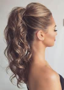 black tie event hairdos best 25 haircuts for women ideas on pinterest