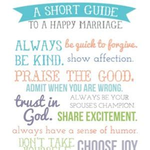 printable marriage quotes printable wedding quotes pinterest quotesgram
