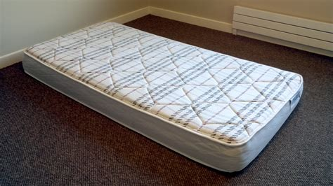 used beds for sale bed used bed for sale mag2vow
