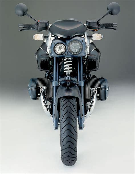 Bmw Motorrad 80er by Bmw R 1150 R Rockster Edition 80 2003 Agora Moto