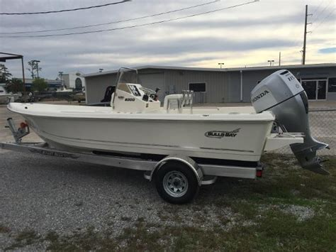 pioneer boats mobile al pioneer boats for sale 4 boats