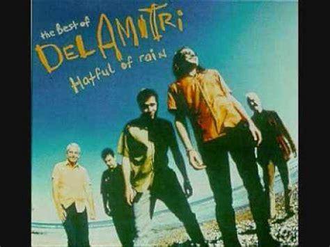 roll with me del amitri del amitri roll to me hq youtube