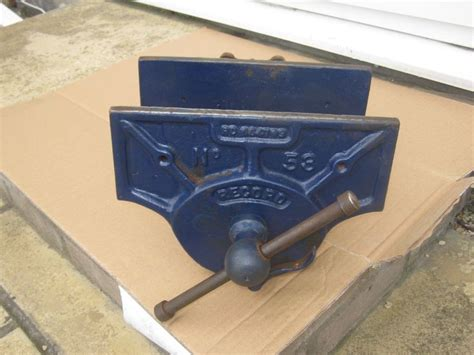 record woodworking vice 25 best ideas about woodworking vice on