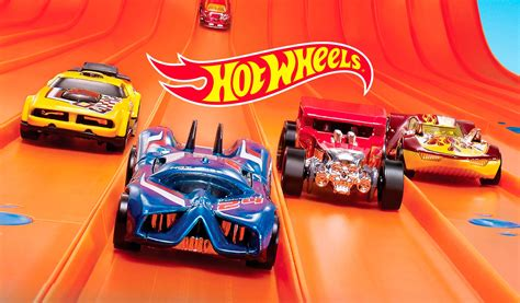 imagenes hot wheels 2014 hot wheels la colecci 243 n que cuesta un mill 243 n de d 243 lares