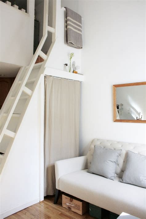 removing closet doors storage solutions that make small cottages feel big