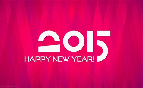 new year greeting 2015 9 full image