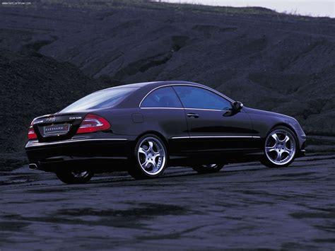 best auto repair manual 2004 mercedes benz clk class user handbook image gallery 2004 mercedes clk