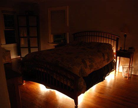 hot things to do in bed best 25 dark romantic bedroom ideas on pinterest
