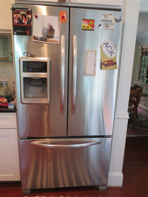 Kitchenaid Fridge Sabbath Mode Sabbath Mode Refrigerator Dp 24