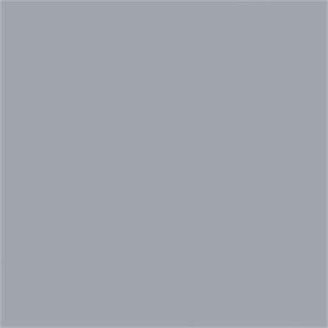 shop hgtv home by sherwin williams flannel grey interior eggshell paint sle actual net