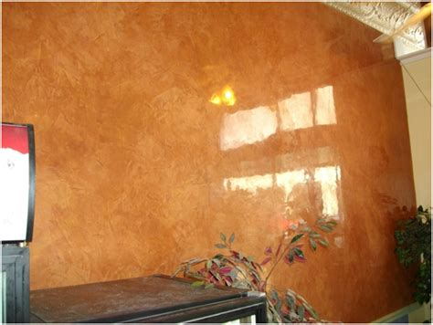 Interior Design And Decorating Decorative Plaster For Decorative Plaster Walls