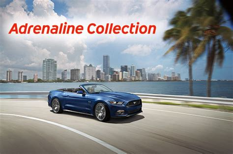 rent a corvette in orlando hertz adrenaline collection corvette car rental hertz