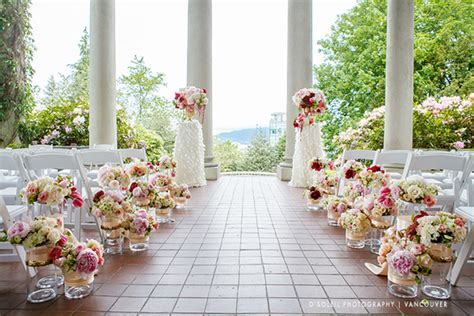 2017 Best Vancouver Wedding Venues, Locations, and Event