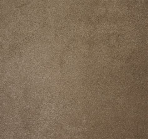 upholstery suede sahara suede putty brown faux suede fabric printables