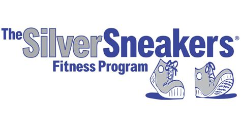 Fitness Software 1 by Silver Sneakers Classic Kc Parks And Rec
