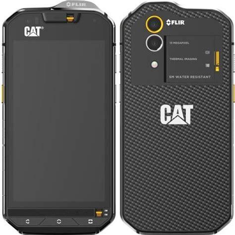 Caterpillar Cat Phone S60 jual caterpillar cat phone s60 hapeoutdoor