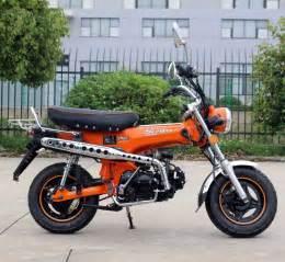 50ccm Motorrad Als Mofa by Skyteam Dax 50 St50 6 50ccm Moped F 252 R 2 Personen Skyteam