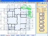 landscape design inspirational total 3d home and total 3d home landscape design suite software free