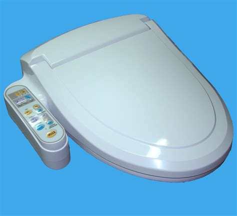 Bidet Japanese Toilet by China Intelligent Electric Bidet Japanse Electric Bidet