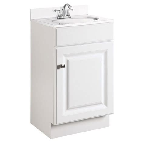 design house wyndham vanity design house 531723 wyndham white semi gloss vanity