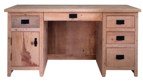 All Wood Computer Desk All Wood Computer Desk Woodwork All Wood Computer Desk Pdf Plans Diy All Wood Computer Desk