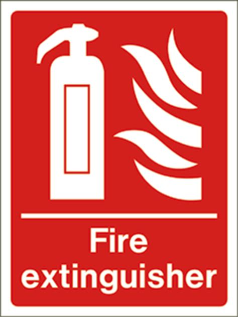 fire extinguisher symbol floor plan fire fighting equipment signs the safety sign shop