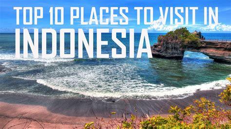 top  tourist destination  sumatraindonesia holiday