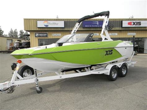 axis boats for sale montana axis a20 boats for sale boats