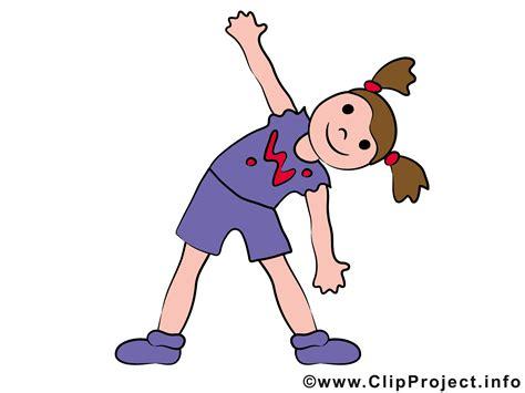 clipart image gymnastique image gratuite sport dessin picture image