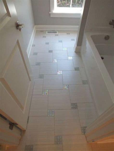 glitter bathroom flooring 25 best ideas about glitter bathroom on pinterest