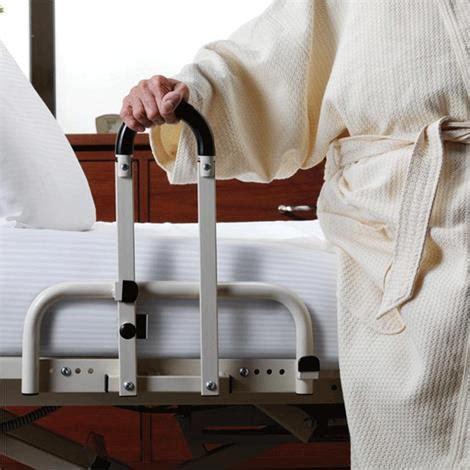 bed assist bar medline alterra flip down assist bar bed rail misc bed