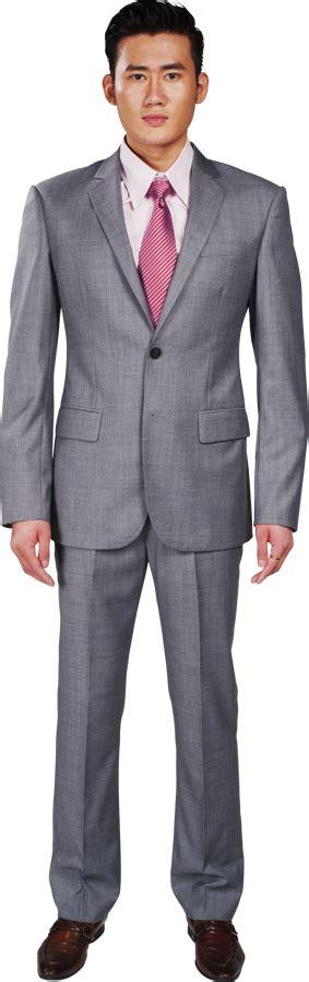 Grauer Anzug Welches Hemd by Nuevo Descubrimiento