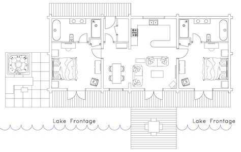 cabin layout 19 best simple cabin layouts ideas house plans 60017