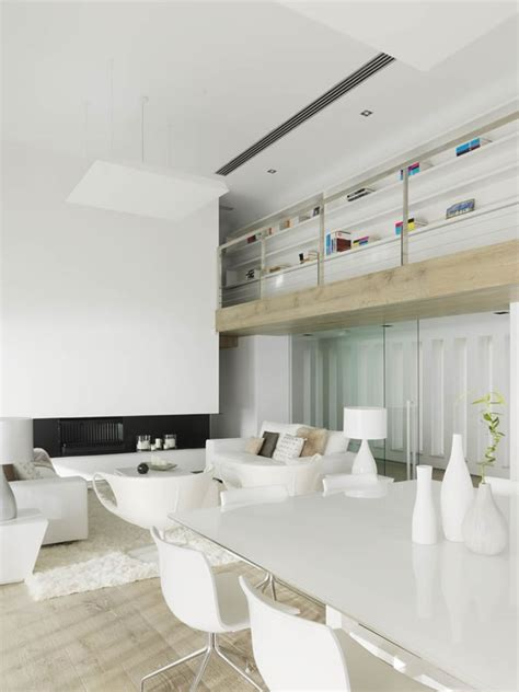 decorating in white gorgeous white interior design beautiful houses pure white interior design