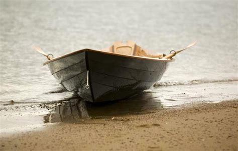 old broken rowing boats for sale northeaster dory fyne boat kits