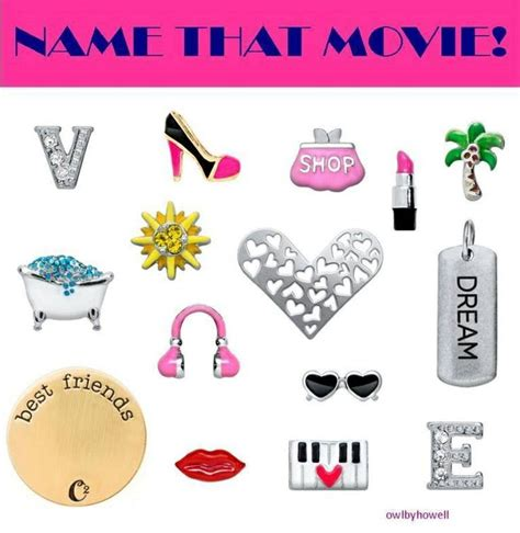Origami Owl Website Name Ideas - the 25 best origami owl 2014 ideas on origami