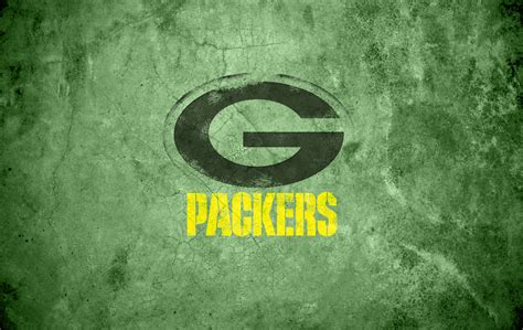 wallpaper in green bay green bay packers images green bay packers wallpaper hd