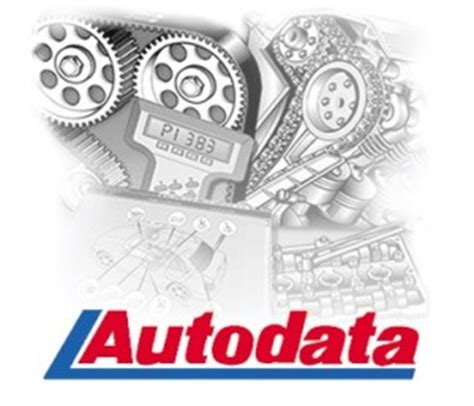 autodata technical information 14 day free trial