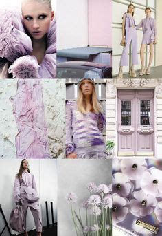 pattern curator ss18 island tales trend ss2018 marieke de ruiter trendid