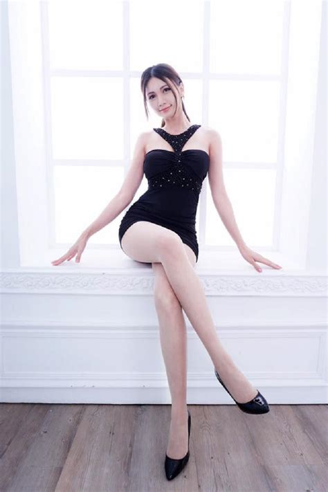 netizens lash out at japanese taiwanese model makiyo over taiwanese model goes viral in japan for her extremely long