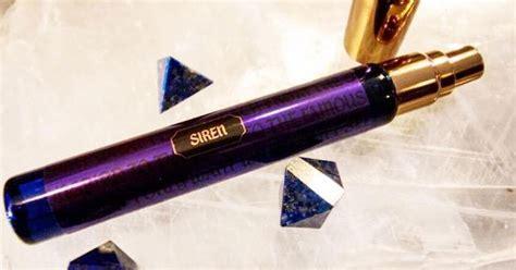 Dupa Cone Savitri Savitri Cone Incense house of matriarch siren niche perfumery